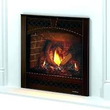 heat and fireplace glo replacement parts troubleshooting gas