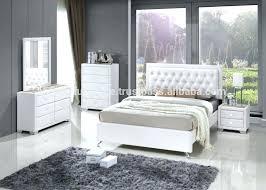 New designs of furniture Living Room New Ikaittstttorg New Bedroom Set New Design Style Bedroom Furniture China New Design