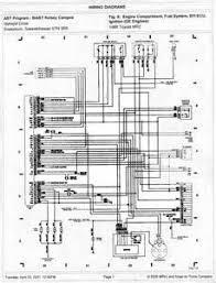 similiar geo prizm engine diagram keywords geo metro wiring diagram on geo metro ignition switch wiring diagram