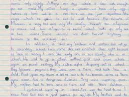 essay about life essay on my aim in life in hindi fast org essay on my school life experience