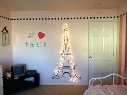 Themed Bedroom Ideas About Bedrooms On Images Paris Teenage