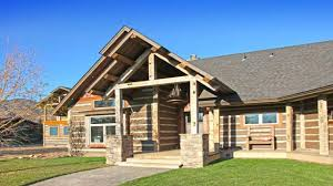 rustic mountain home designs. Small Rustic Mountain Home Plans House With Basement, Designs