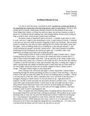 essay traffic jam traffic congestion uk essays traffic congestion is becoming a huge problem for many