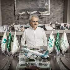 الوليد بن طلال للمساعدات الإنسانية - Photos
