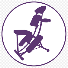 massage chair spa clip art massage