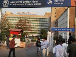 Delhi Aiims Told To Review User Fee Chart Six Institutes