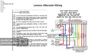 lennox furnace honeywell wiring diagram wiring diagram database lennox thermostat wiring electrical schematic wiring diagram u2022 mortex furnace wiring diagram lennox furnace honeywell wiring diagram