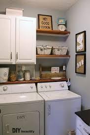 popular items laundry room decor. 30 Laundry Room Makeover Ideas Popular Items Decor