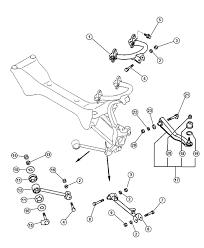 Wiring diagram for 2007 freightliner columbia ireleast