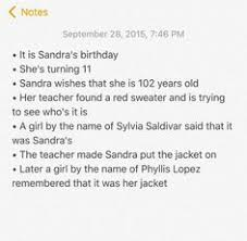 eleven by sandra cisneros essay related post of eleven by sandra cisneros essay