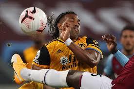 Wolves vs West Brom EN VIVO ...