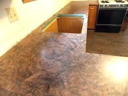 granite overlay countertops cost wonderful with regard to countertop designs 11