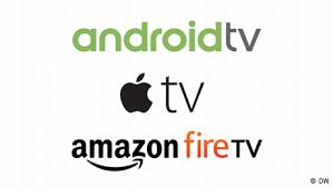 samsung smart tv logo png. dw-smart tv app for android, apple and amazon fire samsung smart tv logo png