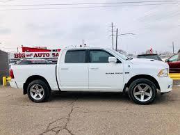Pickup Truck For Sale in Detroit, MI - Mr.Finance