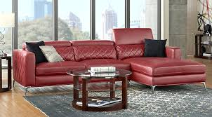sectional sofa sets large small couches in sofas rooms to go decorations 4 at leather furniture