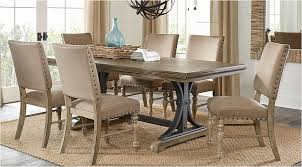 5 piece dining room set 48 cool dining tables sets review best table design ideas of