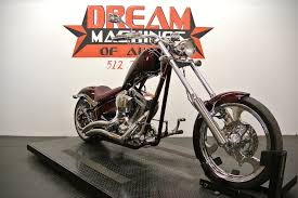 big dog motorcycle latest price motorcyclesaleprice com
