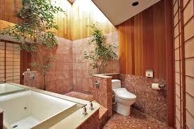 outdoor japanese soaking tub. outdoor japanese soaking bathroom asian with mosaic tile floor tub deck