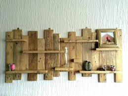 10 creative ideas made from pallets