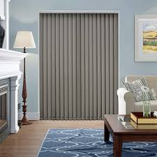 Pin By Hashtag Blinds On Vertical Blinds  Pinterest  MarblesWindow Blinds Bradford