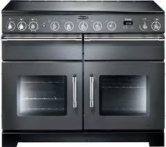 lowes electric range. Lowes Induction Range Ranges Best Cooker Ideas On Stoves Throughout The Amazing Electric