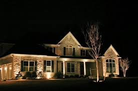 exterior house lights. lighting design ideas:sample images exterior house lights home outdoor