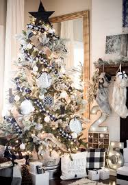 Designer Christmas Decorations Impressive Beautiful Design Designer Christmas Tree Decorations Decorating
