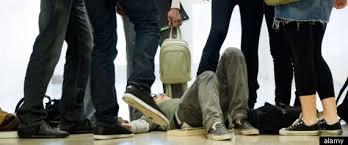 Αποτέλεσμα εικόνας για bullying at school