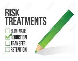 Контрольный список обработка риска иллюстрации дизайн на белом  Контрольный список обработка риска иллюстрации дизайн на белом Фото со стока 21942192