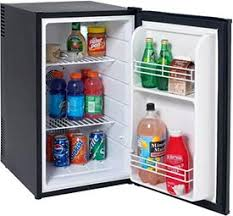 office mini refrigerator. mini fridge for the office refrigerator