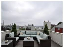 rooftop deck furniture. Beautiful Deck Rooftop Furniture Special Ideas Garden Home Designs Roof Deck  Throughout K