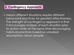 fundamentals of organizational behavior 14
