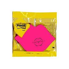 3m Post It Flip Chart 3m Post It Pad 7500m Pads Flipchart Papers Paper Products
