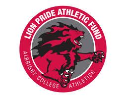 Lion Pride Athletic Fund FY'18 · GiveCampus
