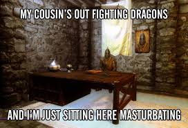 Skyrim Guard Quotes Beauteous 48 Best Skyrim Memes Funny Skyrim Memes Of All Time