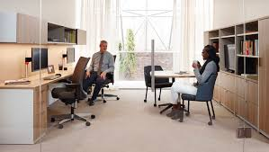 Efficient office design Blueprint Knoll Efficient Private Office With Dividends Horizon Knoll Private Office Planning And Design Knoll