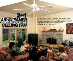 ceiling fan air cleaners clairion hega air cleaners air purifiers smokemaster miracleair austin air healthmate