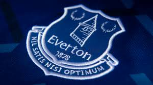Find expert opinion and analysis about everton by the telegraph sport team. Everton News Toffees Launch New 2021 22 Home Shirt