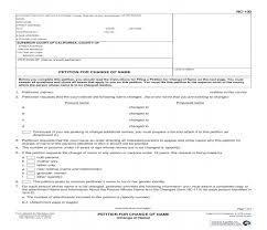 Judicial Council Form Complaint Stunning Judicial Council Forms Form Archaicawful Ca Templates Substitution
