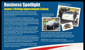 Joyners Driving Improvement School - Posts   Facebook