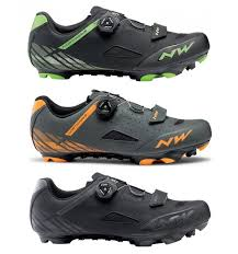 Northwave Size Chart Northwave Origin Plus Mens Mtb Cycling Shoes 2020