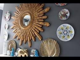 decor wall plates decorative wall plates extra large decorative wall plates you photos
