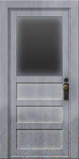 modern door texture. Appealing White Door Texture With Final Modern E