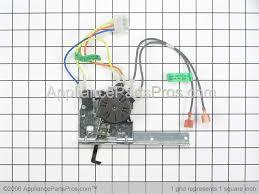 ge wb27t10289 oven control board appliancepartspros com ge oven control board wb27t10289 from appliancepartspros com