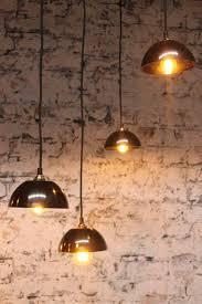 lighting a bowl. Lighting A Bowl. Delighful Bowl Bakelite Pendant Chandelier Is 9 Light B