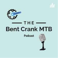 Bent Crank MTB