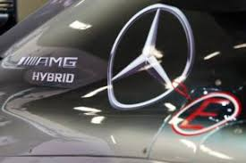 Read previous student employee reviews and find opportunities with mercedes amg high performance powertrains ltd. Mercedes Amg Hpp