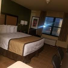 extended stay america new york city laguardia airport whitestone. photo of extended stay america - new york city laguardia airport whitestone, ny laguardia whitestone p