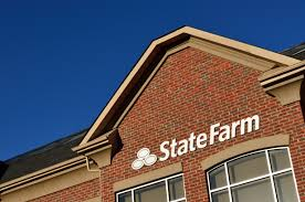 state farm life insurance quotes awesome state farm insurance quote icehard