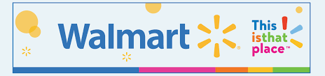 Walmart Canada Virtual Career Fair